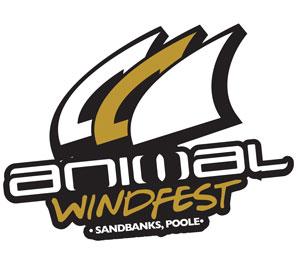 Animal Windfest