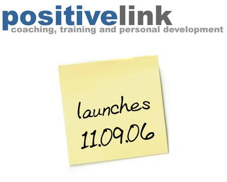 positivelink